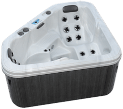 hot tub parts leisure bay spas