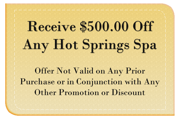 HotSpringCoupon