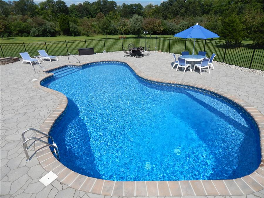 backyard leisure pools 2017 2018 best cars reviews