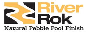 RiverRok_logo