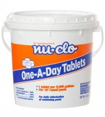 nu-clo-one-a-day-tablets-5000