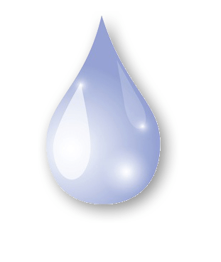 WATER%20DROP%20PNG%20FINAL.png