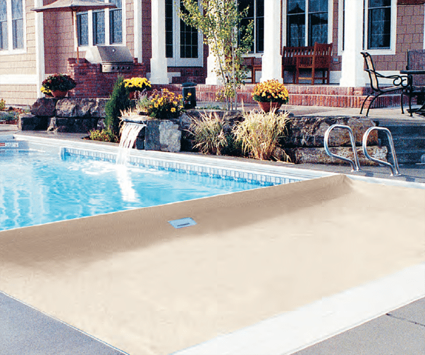 Pool Supplies & Accessories - Olympic Pool and Spa