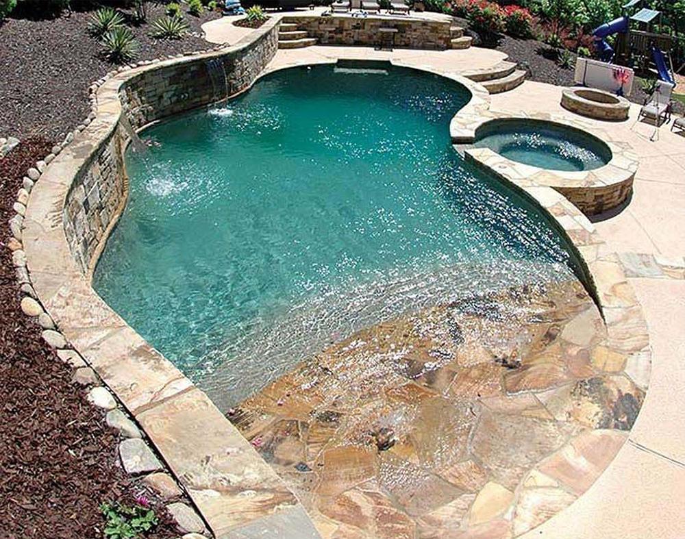 Swimming-Pool width=