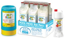 above-ground-frog-products