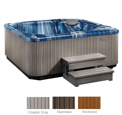 bolt-hot-tub-cabinet-colors