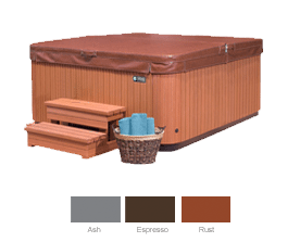 bolt-hot-tub-cover-colors