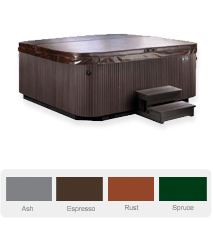 envoy-hot-tub-cover-colors