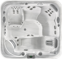 envoy-hot-tub-shell-overview