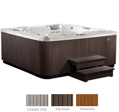 flair-hot-tub-cabinet-colors