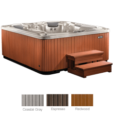 glow-hot-tub-cabinet-colors