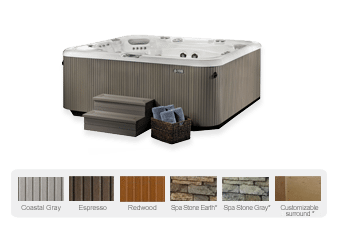 grandee-hot-tub-cabinet-colors