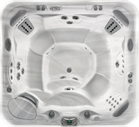 grandee-hot-tub-shell-overview