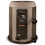 heatpro-heat pump