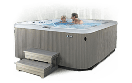 high-life-grandee-hot-tub