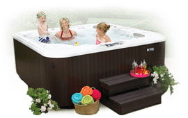 hot-spring-envoy-hot-tub