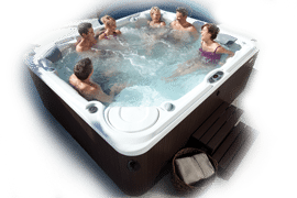 hot-spring-gleam-hot-tub