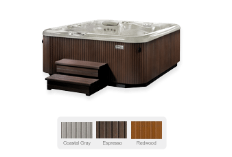 hot-spring-portable-spa-sovereign-cabinet