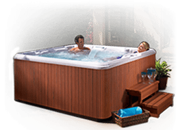 hotspot-rhythm-hot-tub