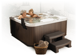 hotspot-sx-small-hot-tub