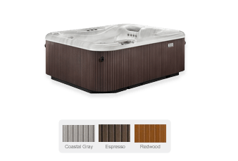 jetsetter-hot-tub-cabinet-colors