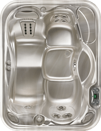 jetsetter-hot-tub-shell-overview