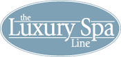 luxury-spas