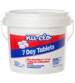 nu-clo-7-day-tablets-5000
