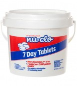 nu-clo-7-day-tablets-7500