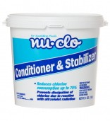 nu-clo-conditioner-and-stabilizer