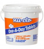 nu-clo-one-a-day-tablets-7500