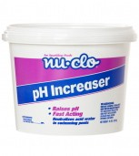 nu-clo-ph-increaser