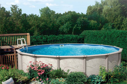 above ground pool nj