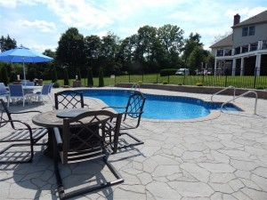 pool-pavers