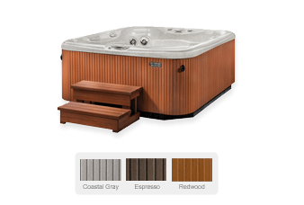prodigy-hot-tub-cabinet-colors