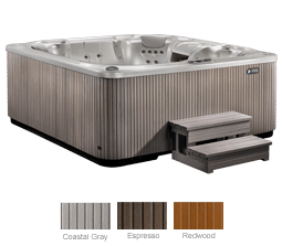 pulse-hot-tub-cabinet-colors