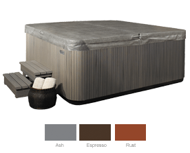 pulse-hot-tub-cover-colors