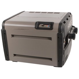universal-h-series-pool-heater