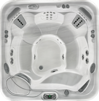 vanguard-hot-tub-shell-overview