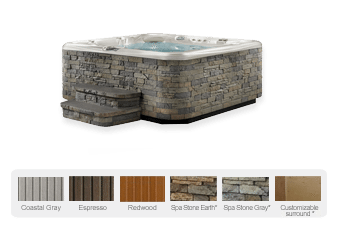 vista-hot-tub-cabinet-colors